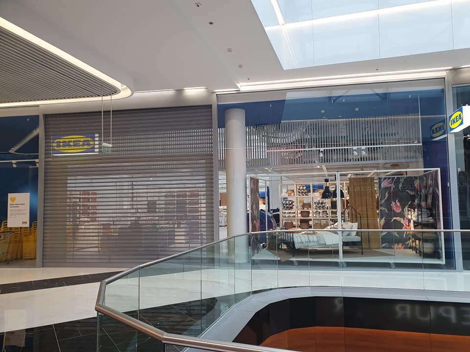 IKEA открывает первый магазин в Киеве: появились фото  - фото 6