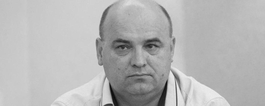 Мер, що переміг на місцевих виборах, помер від коронавірусу - фото 2