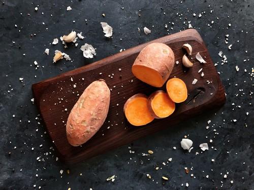 Какие продукты считаются идеальными для завтрака - фото 5