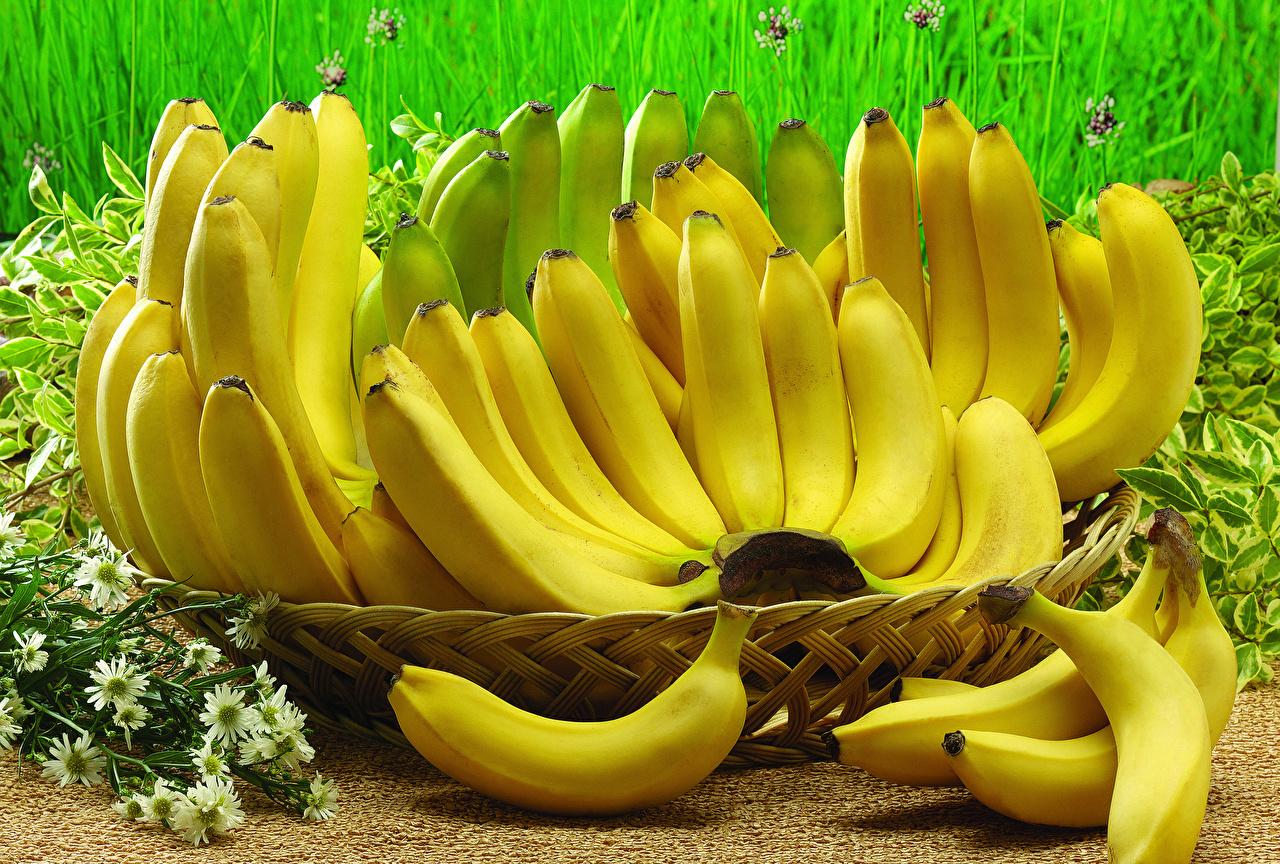 Какие продукты считаются идеальными для завтрака - фото 6