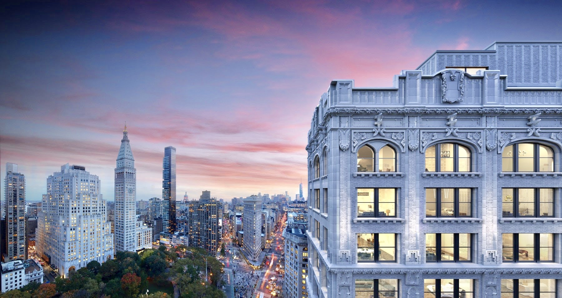 У Мережі показали, як виглядає будинок найбагатшої людини світу зсередини (ФОТО) - фото 3