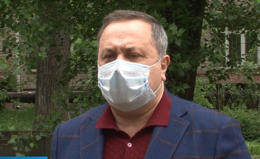 Банкротство и ликвидация: почему медики «Укрзализныци» протестуют против реформ главы ЦОЗ Белинской - фото 5