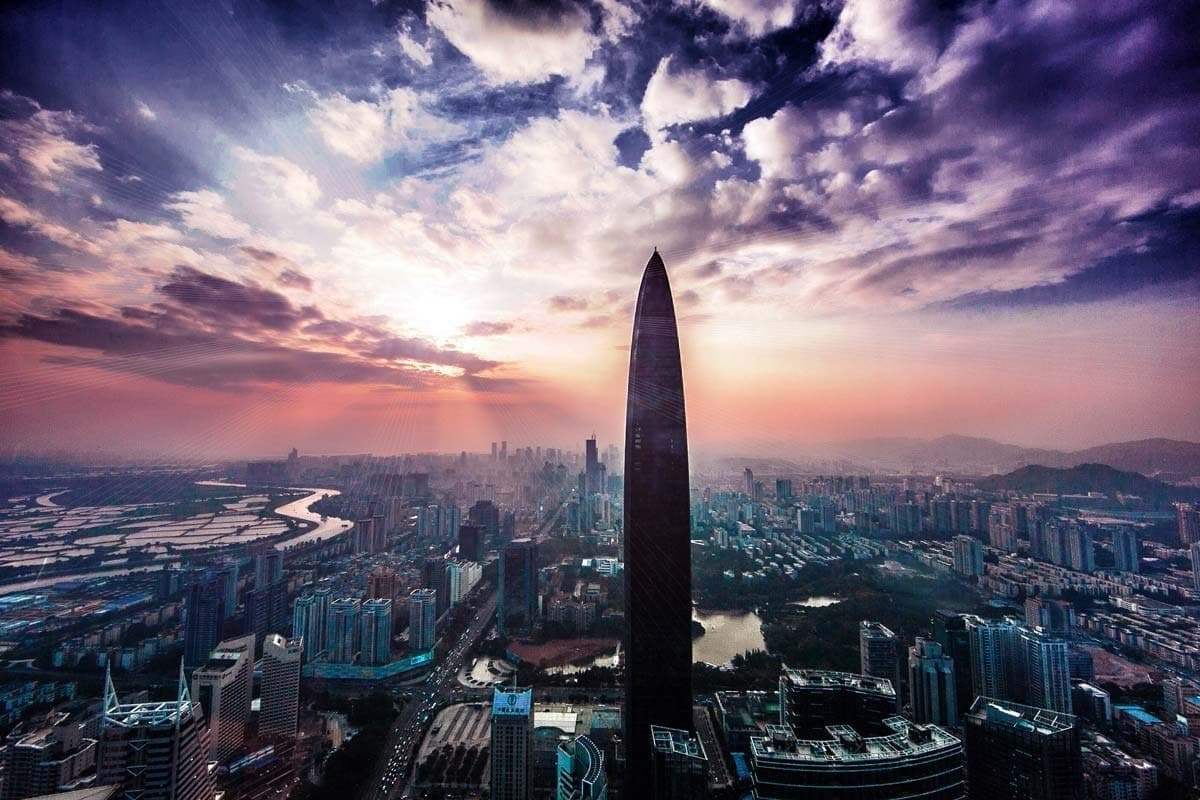 Нові міста: забава багатіїв чи символ успіху - фото 3