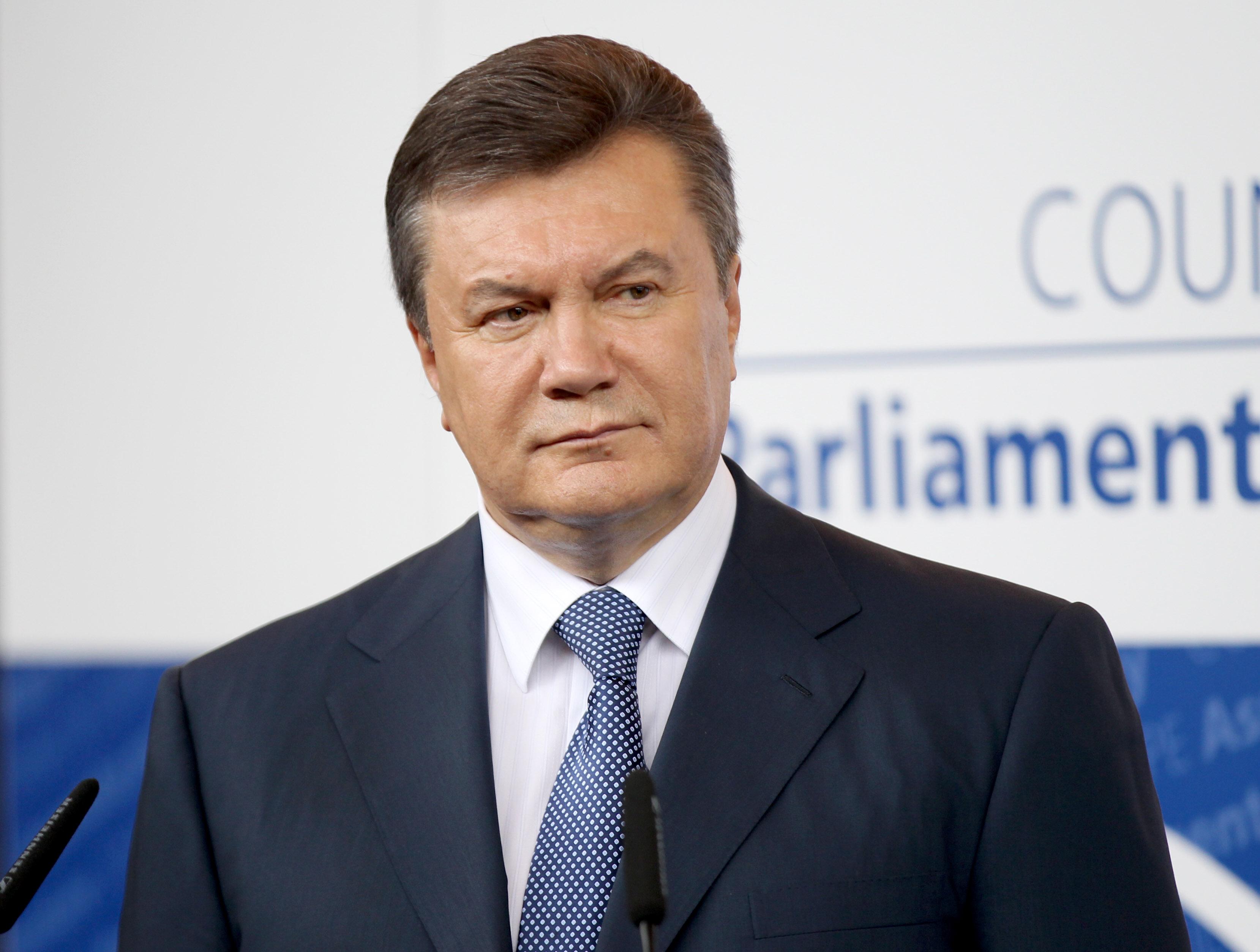 Гаранты зависимости: какой вклад в суверенитет Украины внес каждый из ее президентов - фото 5