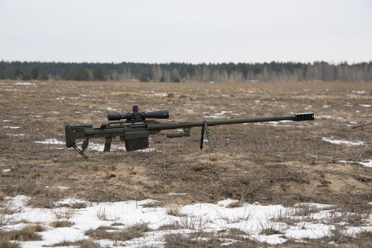 Українська армія отримала надпотужну новітню зброю (Фото) - фото 2