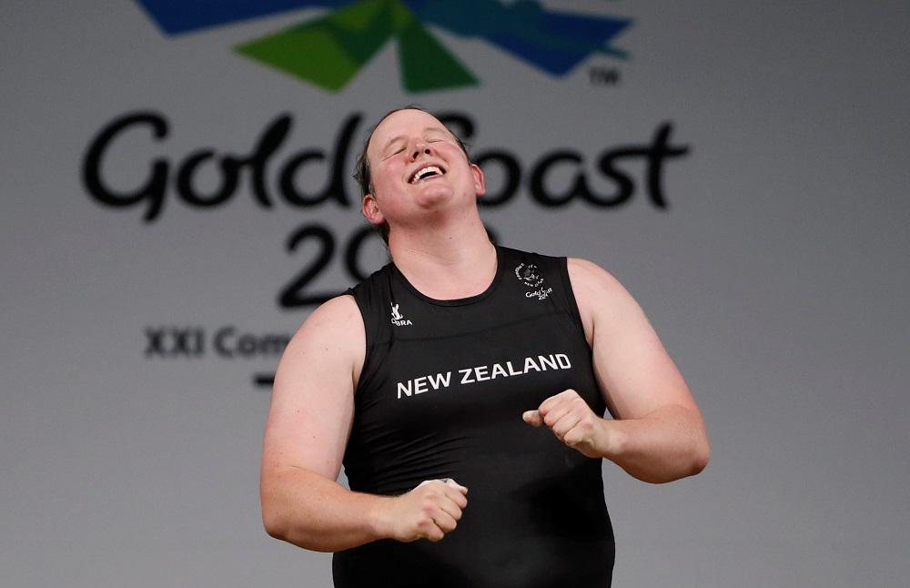 Участником Олимпийских игр впервые станет трансгендер: что известно - фото 3