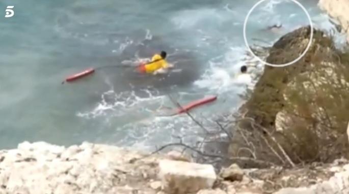 В Іспанії українка зірвалася зі скелі, коли робила селфі: подробиці (ФОТО) - фото 2