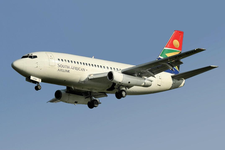Топ-3 самых опасных самолета в истории - фото 2