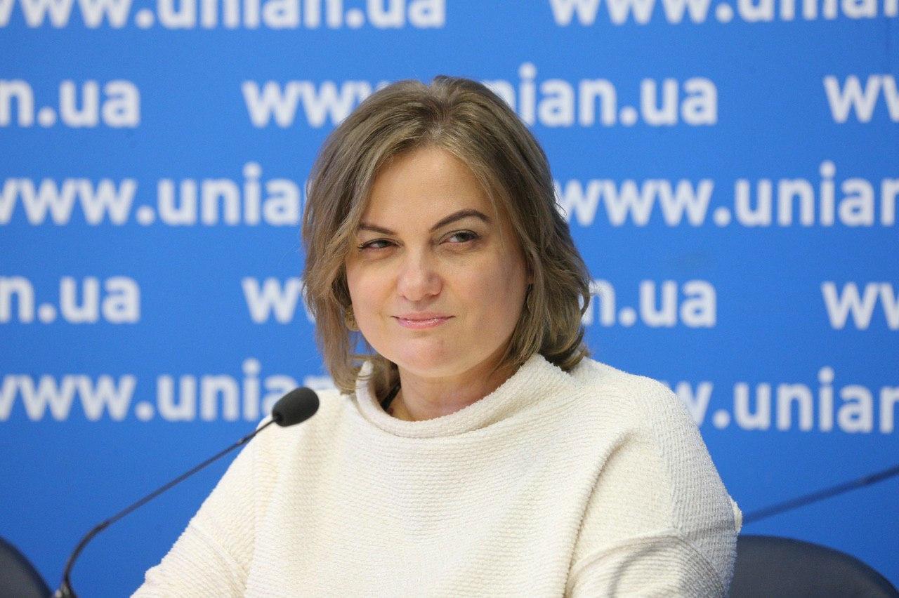 Національний рейтинг впливовості «Еліта України»: організатори проекту розповіли, як пройде голосування  - фото 2