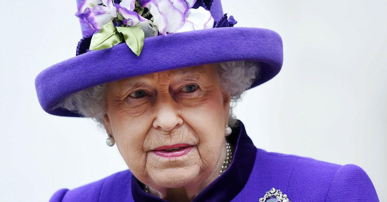95-летие Елизаветы II: лучшие цитаты английской королевы - фото 5