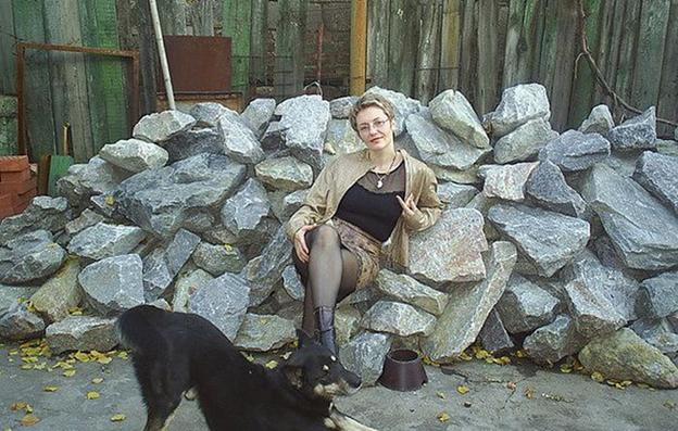Як залишити своїх громадян вмирати у в'язниці ОРДЛО: експерт про проблеми зі звільненням полонянок - фото 5