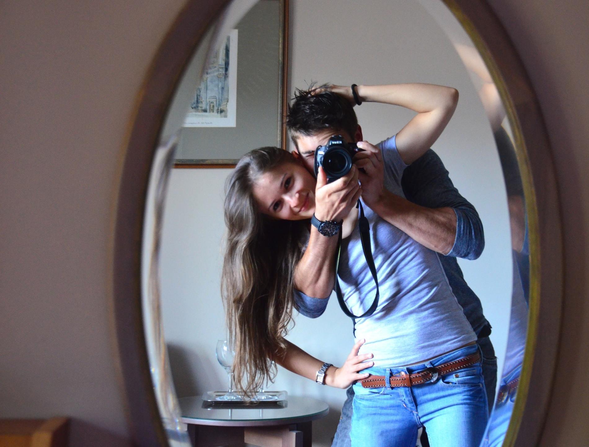 фотопечатью екатеринбурге, загрузить фото зеркало окном