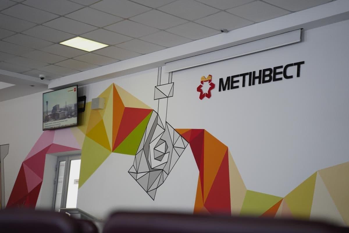 В Украине стартовал конкурс рабочих профессий WorldSkills  - фото 5