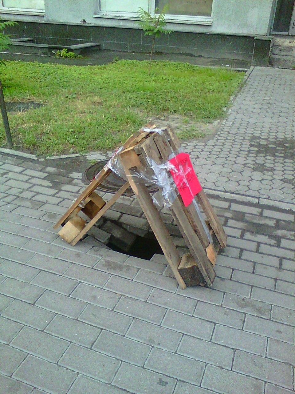 Лідер серед міст-хмарочосів: чому Київ будує висотки, від яких відмовляється весь світ - фото 13