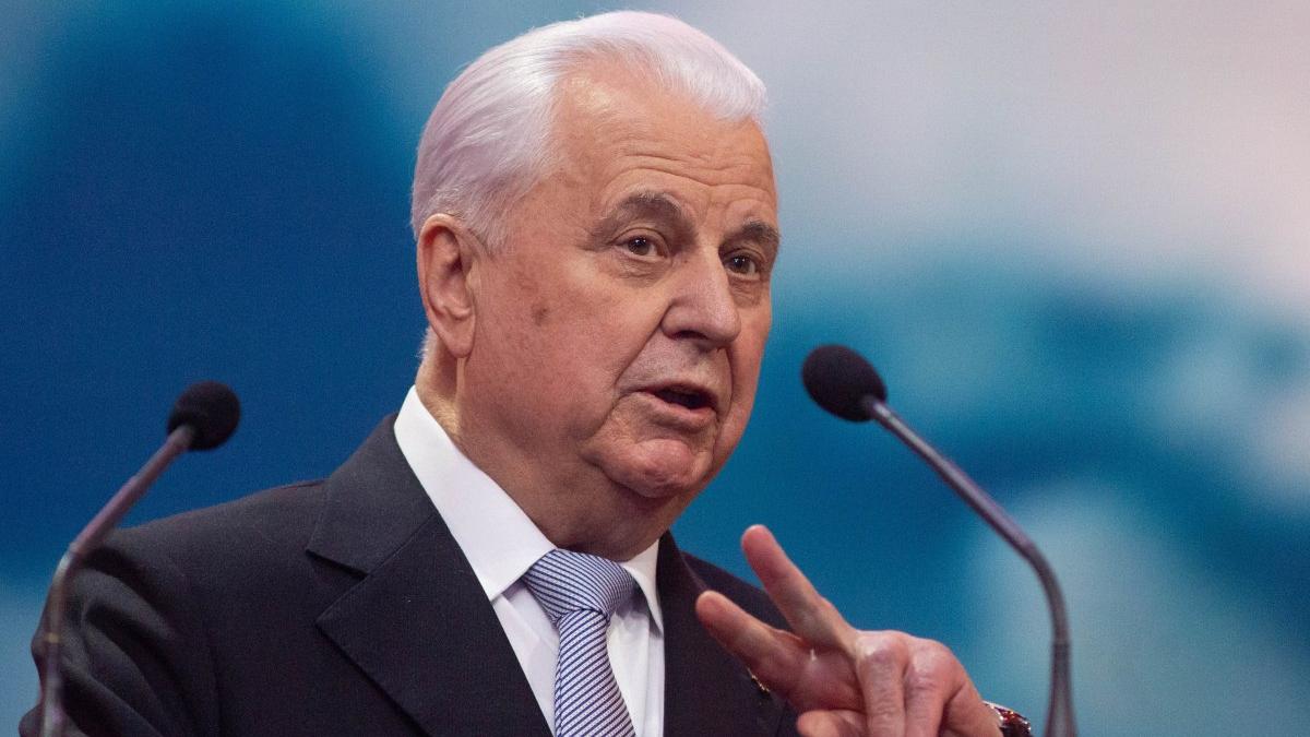 Гаранты зависимости: какой вклад в суверенитет Украины внес каждый из ее президентов - фото 2