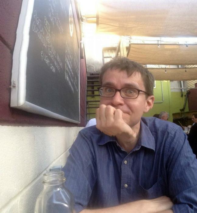 """""""Циклоп"""", """"чужий"""", """"багатоніжка"""" - епічні фіаско з панорамними знімками (фото) - фото 3"""