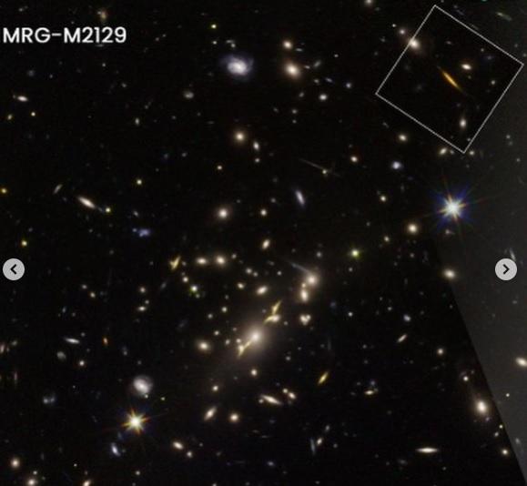 Ученые обнаружили в космосе загадочные мёртвые галактики: как они выглядят (ФОТО)  - фото 3