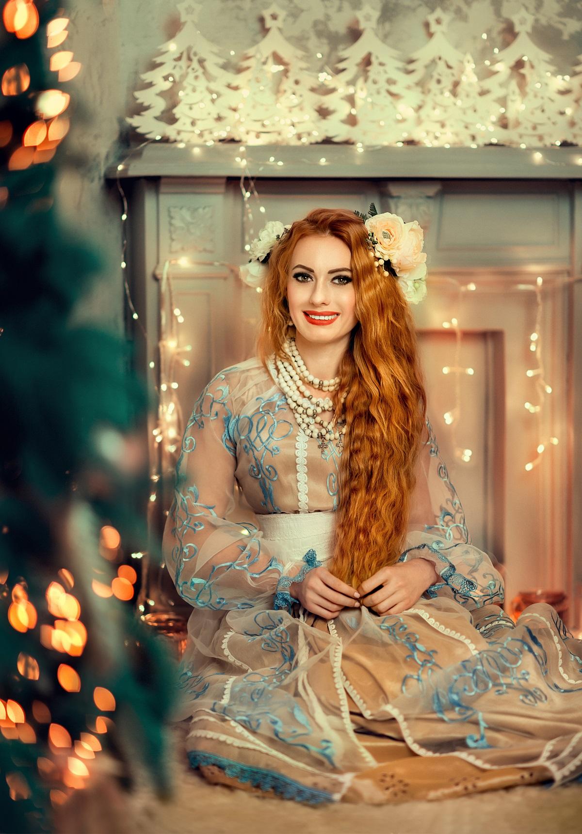 Зоряний Новий рік: як його зустрічали і збираються зустріти українські зірки - фото 10