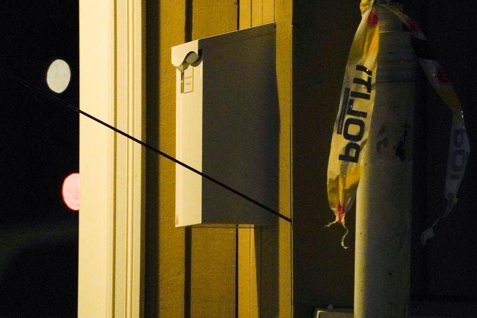 В Норвегии мужчина расстреливал людей из лука: есть погибшие (ФОТО)  - фото 3