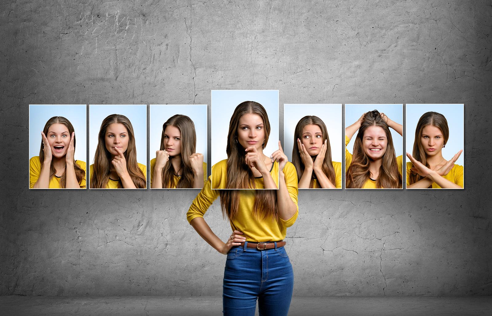 смена настроения картинки пишу неповторимые