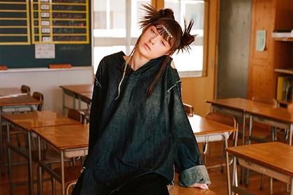 Новый стиль взорвал все бренды: женщины - в шоке (ФОТО) - фото 2
