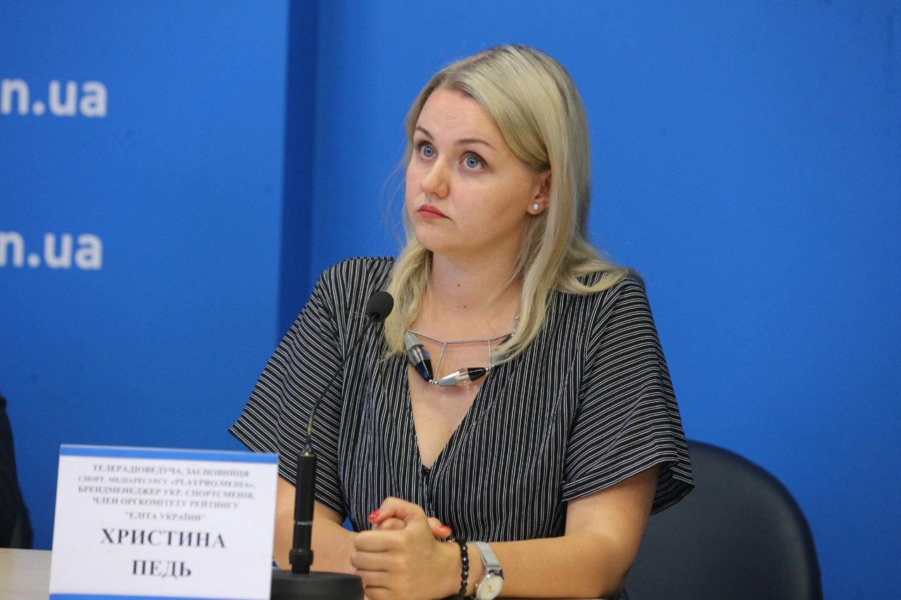 Національний рейтинг впливовості «Еліта України»: організатори проекту розповіли, як пройде голосування  - фото 5