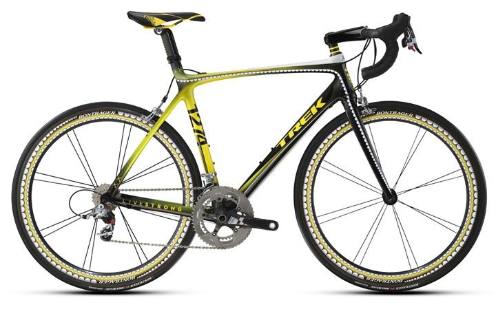 По цене автомобиля: топ-10 самых дорогих в мире велосипедов - фото 9