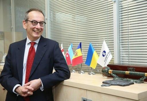 """Зовнішні лобісти в Нафтогазі: чиї інтереси захищають """"незалежні"""" іноземці - фото 3"""