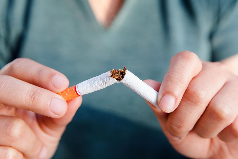 Что такое никотиновая ломка и как ее побороть  - фото 4