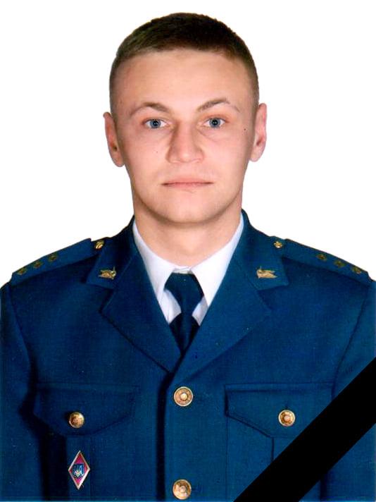 Украинский военный трагически погиб в Африке - фото 2