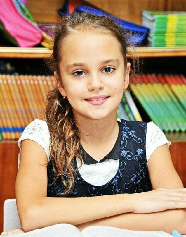 Обвинувачений у вбивстві 11-річної Даші Лук'яненко намагався накласти на себе руки просто в суді (ВІДЕО 18+) - фото 2