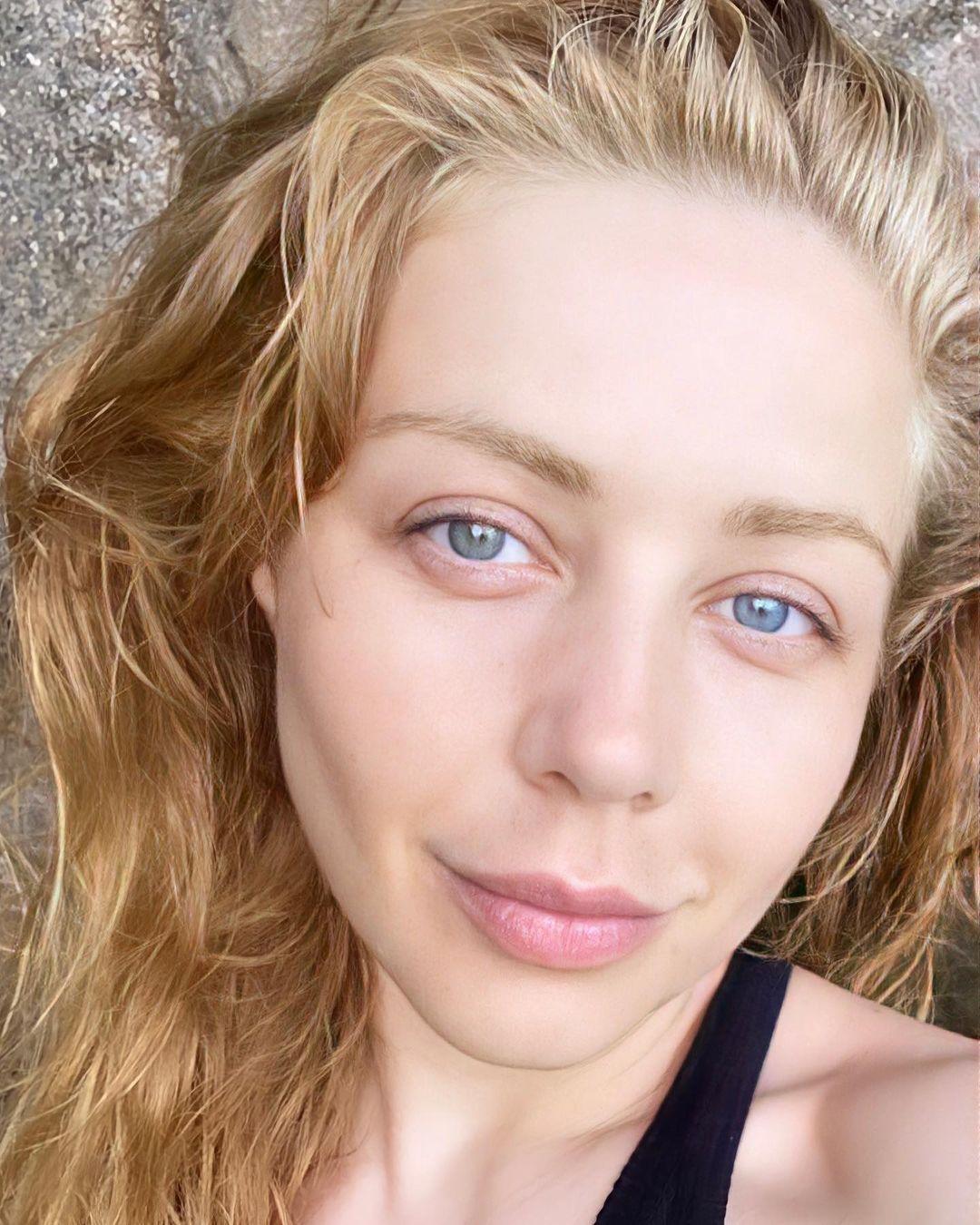 СМИ показали, как украинские знаменитости выглядят без макияжа (ФОТО) - фото 2
