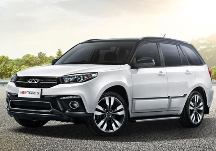 Самые дешевые качественные автомобили в Украине 2020  - фото 4