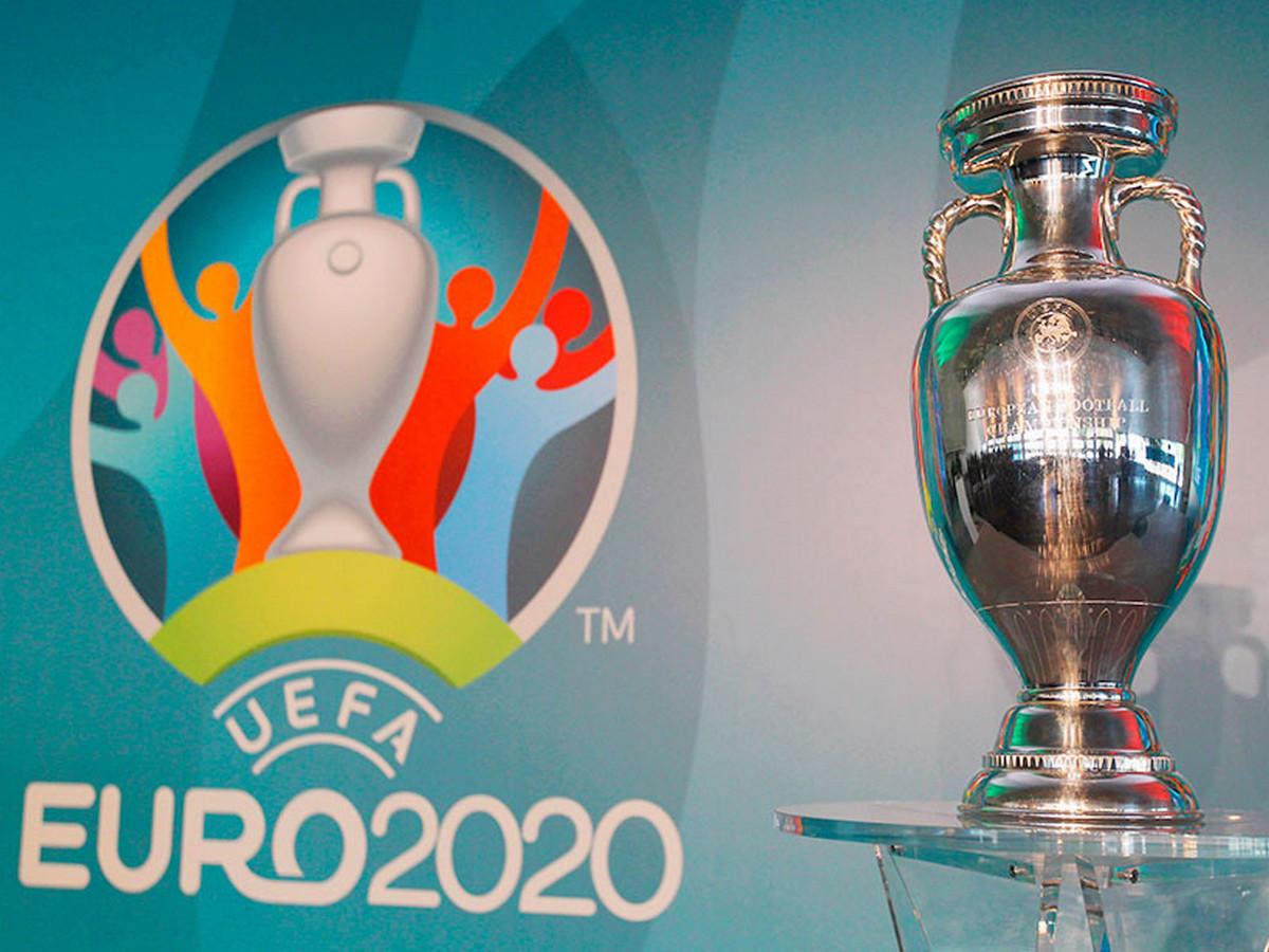 Демотиваторы смешные, футбольные картинки евро 2020