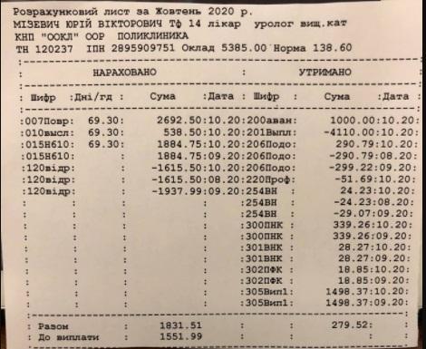 Год в министерском кресле: пять достижений и провалов Максима Степанова - фото 7