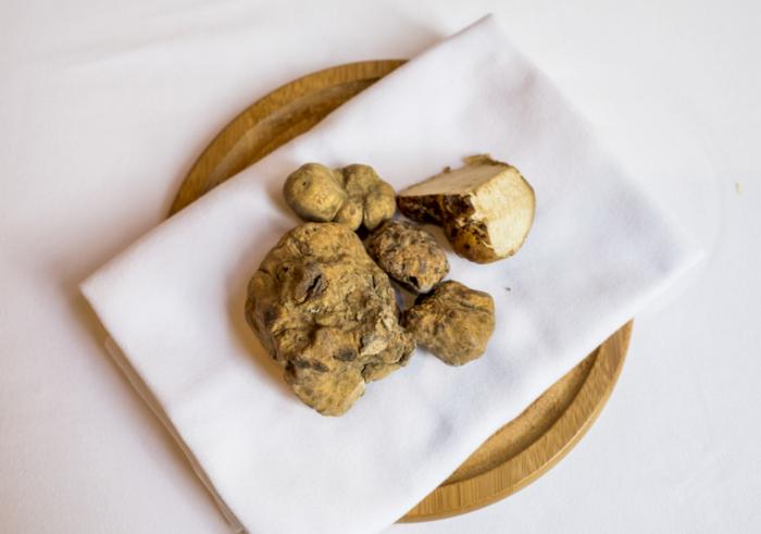 Как выглядит самая дорогая еда в мире (ФОТО) - фото 4