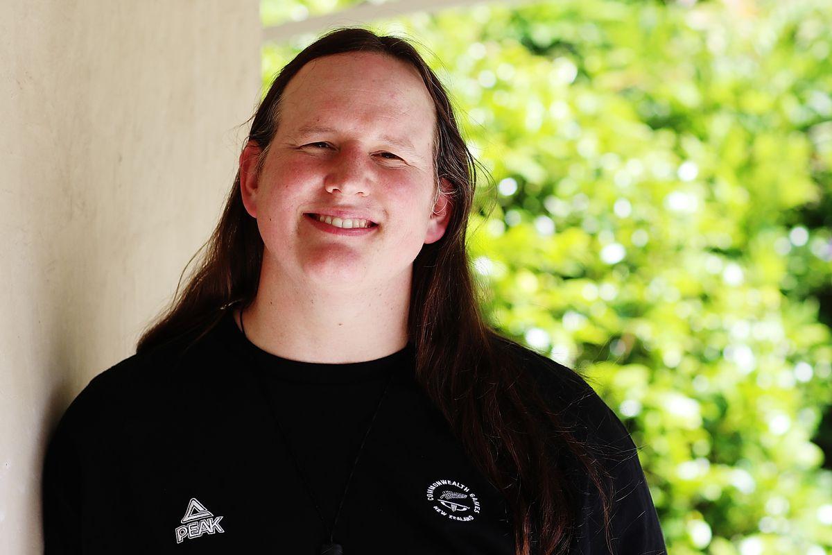 Участником Олимпийских игр впервые станет трансгендер: что известно - фото 4