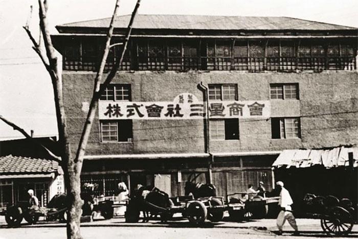 Сарай, гараж и старый склад: где зарождались мировые бренды - фото 3