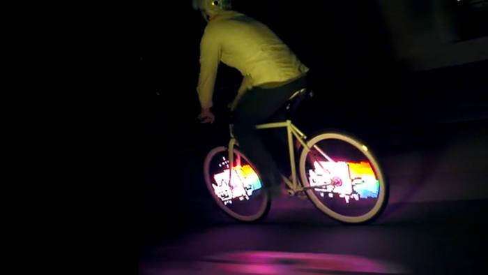 Топ-5 невероятно крутых девайсов для велосипеда - фото 4