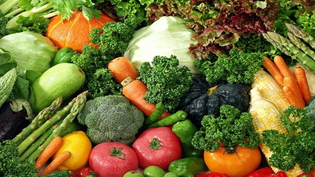 Які фрукти та овочі можна їсти натщесерце - фото 5