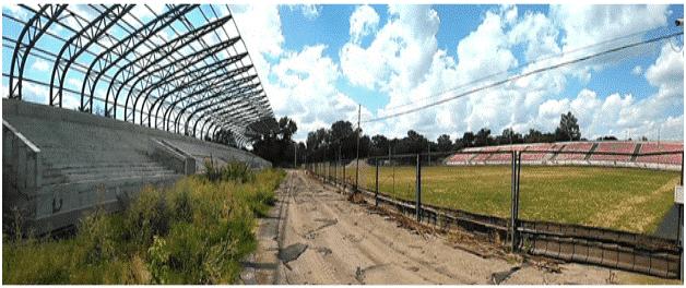 Названы виновные в провале «Великого будівництва» в Днепропетровской области – СМИ - фото 2