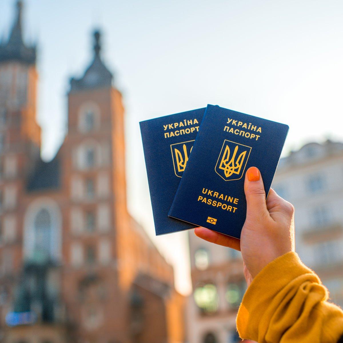 Что делать, если потерял паспорт - фото 3