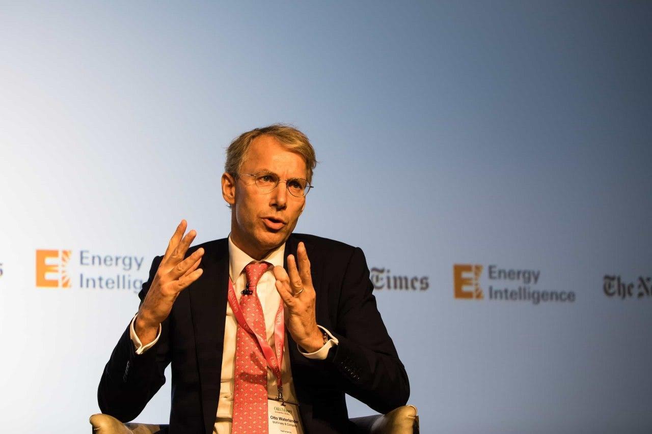 """Зовнішні лобісти в Нафтогазі: чиї інтереси захищають """"незалежні"""" іноземці - фото 9"""