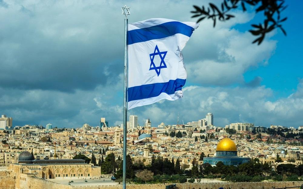 Израильские посольства возобновят работу 1ноября