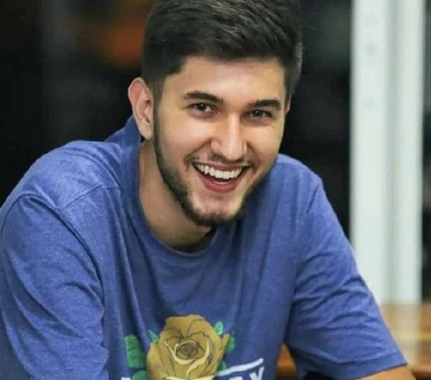 В Бразилии умер молодой парень, делая селфи на красивом фоне - фото 2