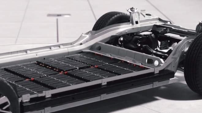 Каким будет автомобиль от Apple - рассекречены подробности (Фото) - фото 2