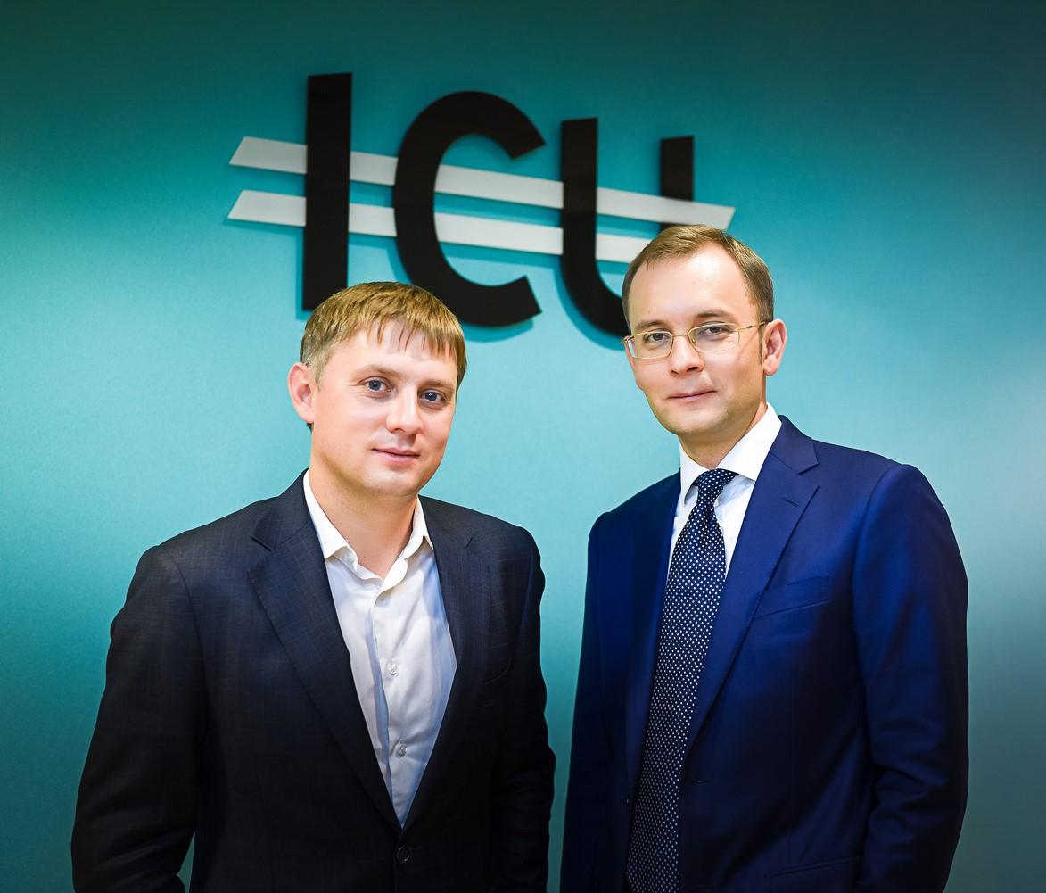Euromoney признал ICU лидером рынка капиталов в Украине - фото 2