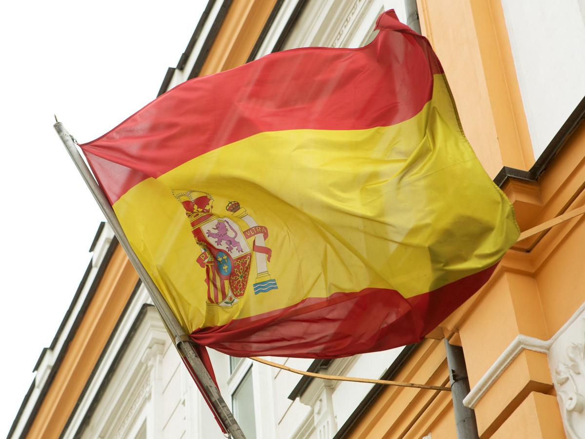 В Испании объявили досрочные парламентские выборы