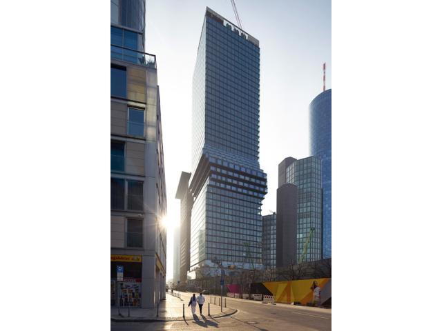 Зрелище завораживает: ТОП-5 многоэтажек будущего  - фото 2