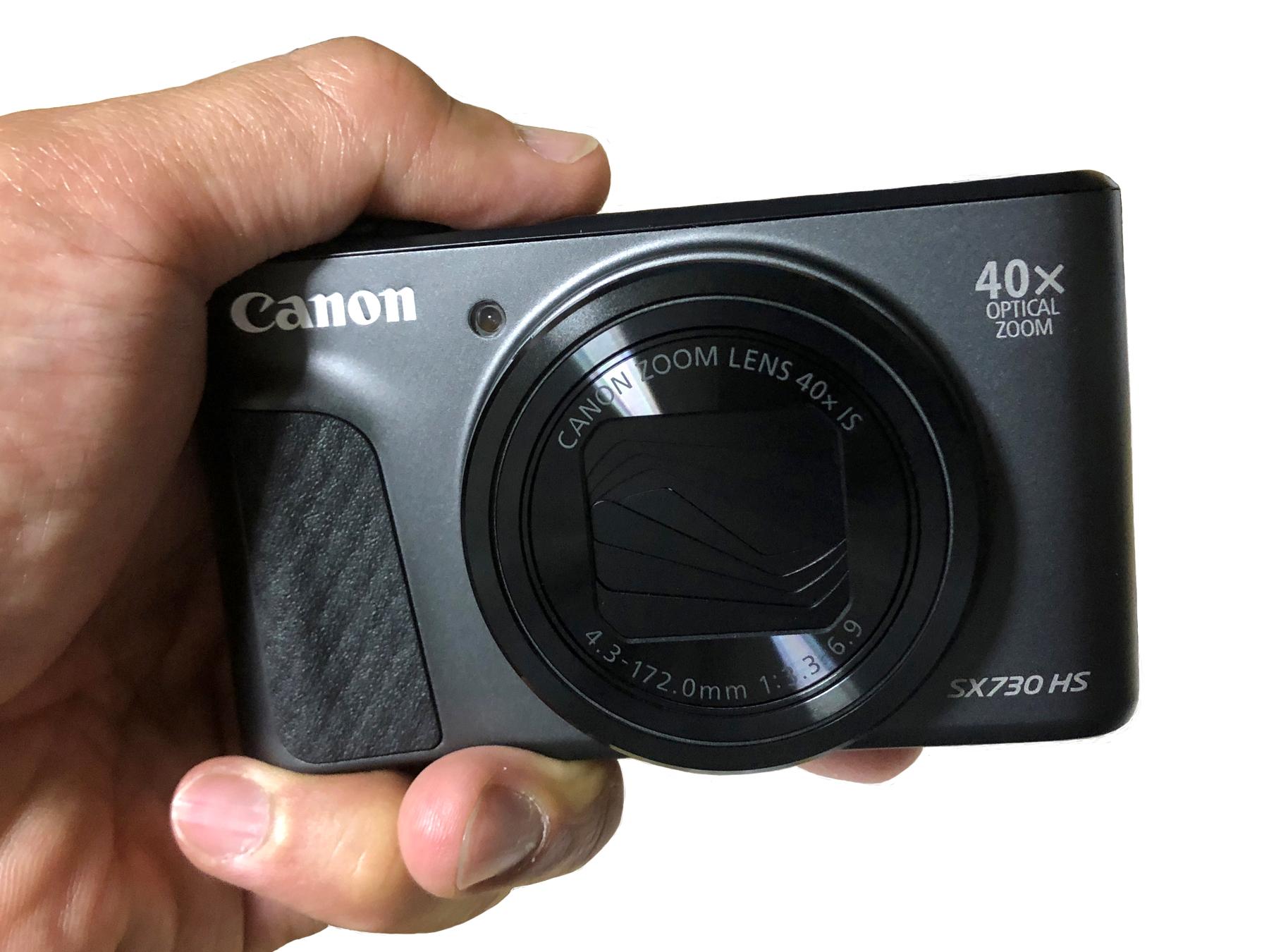 Топ-3 цифровых фотоаппаратов для любителей путешествовать - фото 3